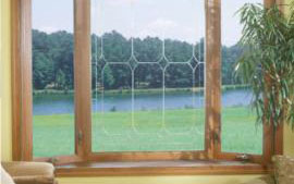 window-installation-discount-coupon-lake-stevens-wa