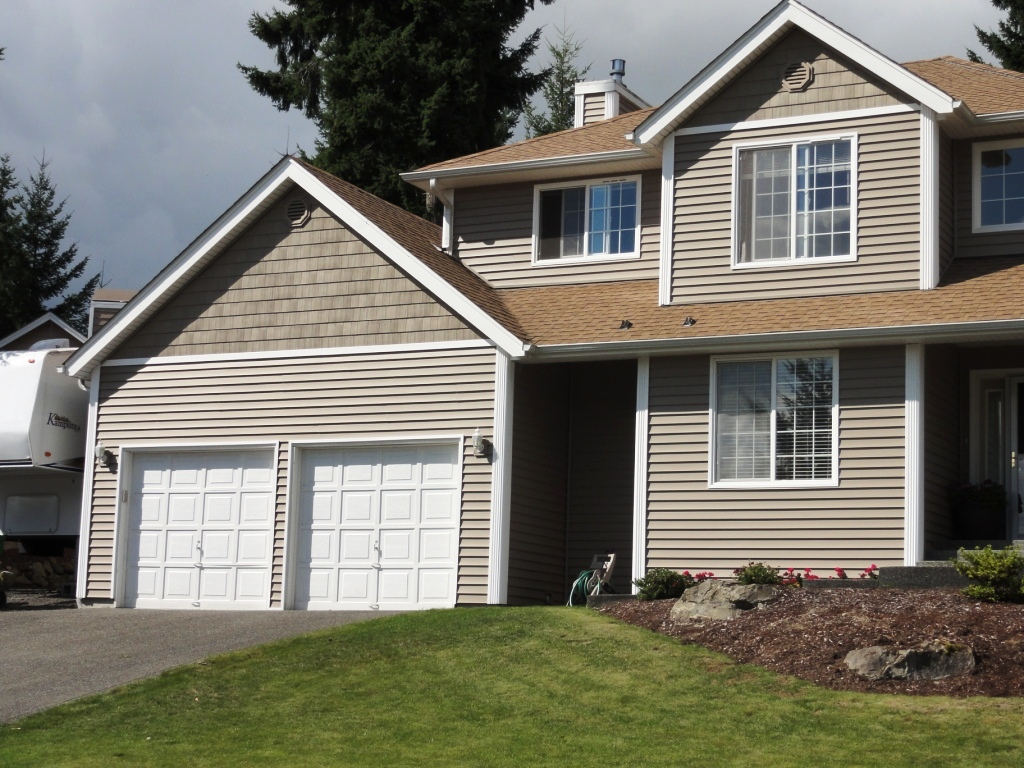 Purchase-New-Home-Windows-Federal-Way-WA