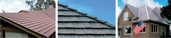 new-roof-queen-anne-hill-seattle-wa