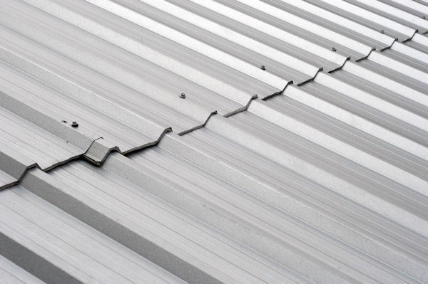 Metal-Roof-Bellevue-WA