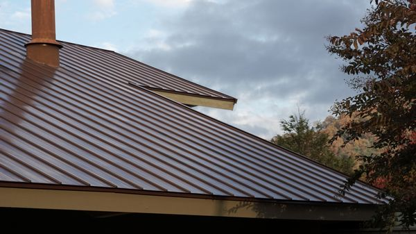 Metal-Roof-Installation-Bellevue-WA
