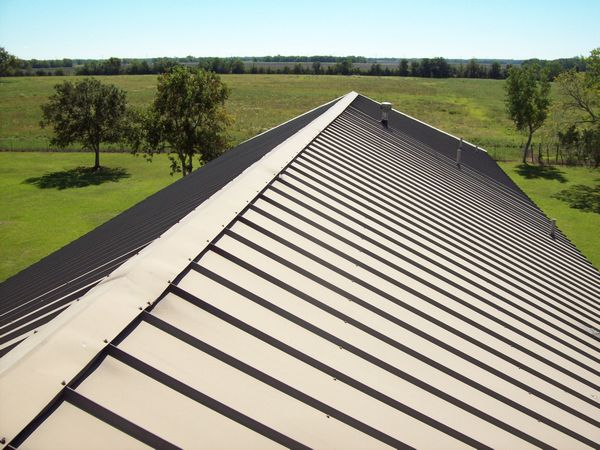Metal-Roof-Installation-Brier-WA
