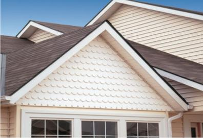 Metal-Roofing-Brier-WA