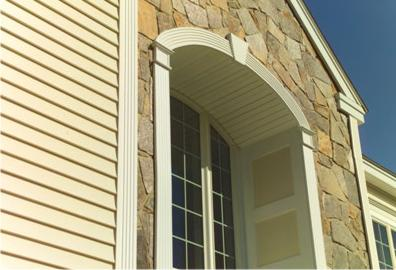 Siding-Contractor-Marysville-WA