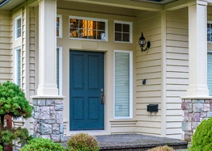 Siding-Contractor-Port-Orchard-WA