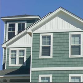 Vinyl-Siding-Leavenworth-WA