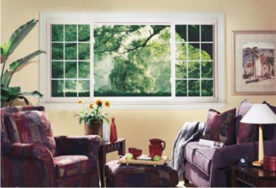 Window-Repair-Napavine-WA