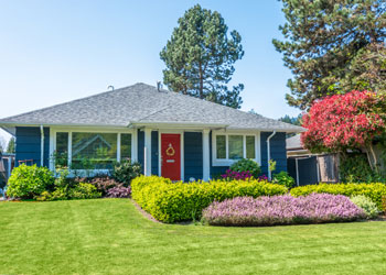 New-Home-Roof-Chehalis-WA