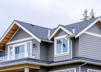 Roof-Burien-WA