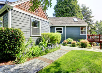 Roofing-Bothell-WA
