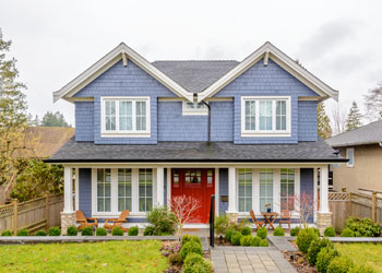 Roofing-Easton-WA