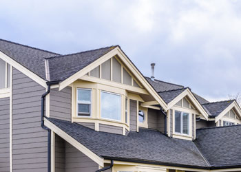 Roofing-Graham-WA