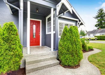 Residential-Siding-Everett-WA