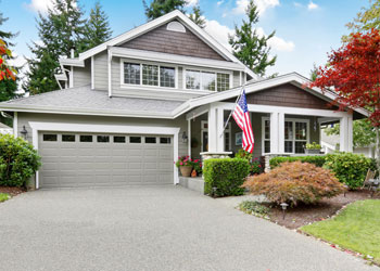 Residential-Siding-Lakewood-WA