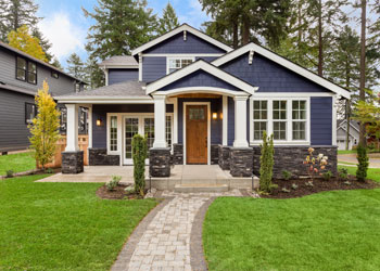 Home Improvement Seattle WA