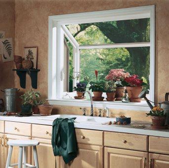 Vinyl Windows Seattle Wa New Vinyl Windows Seattle