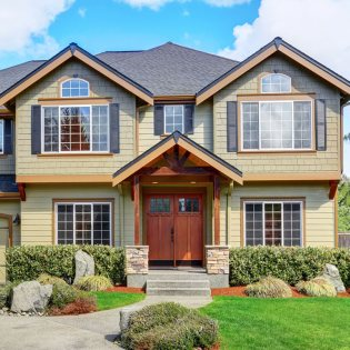 Exceptional Vinyl Windows Seattle WA | New Vinyl Windows Seattle | Home Windows