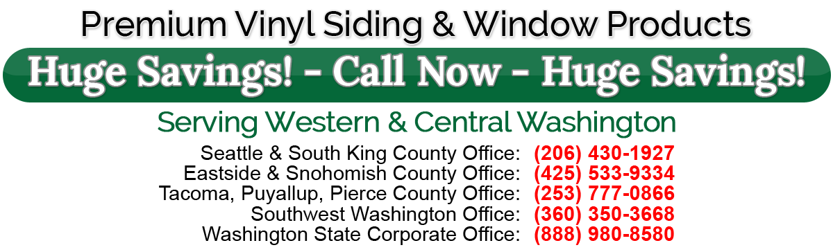 Vinyl-Siding-North-Bend-WA