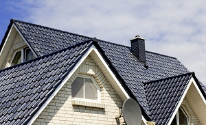 roofing-contractor-thurston-county-wa