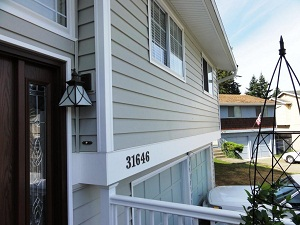 siding-contractor-sequim-wa