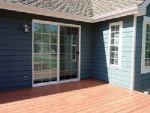 vinyl-windows-mountlake-terrace-wa