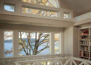 Windows Seattle