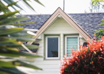 Home-Siding-Enumclaw-WA