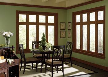Windows-Auburn-WA