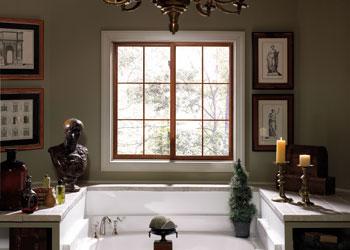 Home-Window-Replacement-Installation-Belfair-WA
