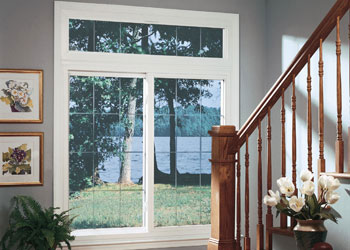 Home-Window-Replacement-Installation-Chehalis-WA