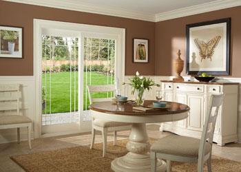 Window-Replacement-Installation-Hoquiam-WA
