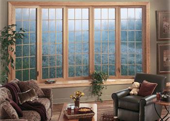 Window-Replacement-Installation-Napavine-WA