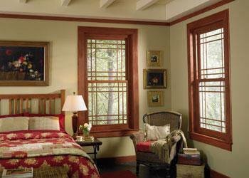 Window-Replacement-Installation-Pierce-County-WA