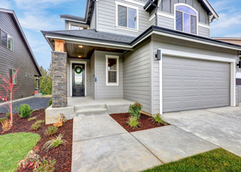 New-House-Roof-Buckley-WA