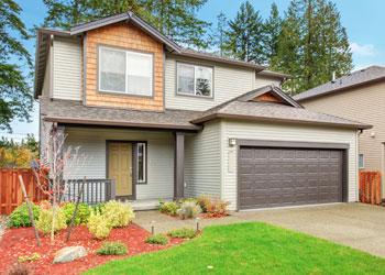 New-House-Roof-Covington-WA