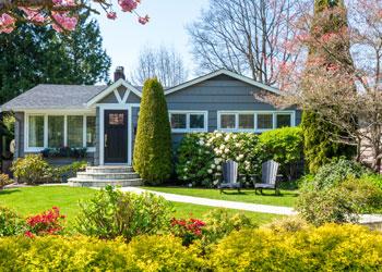 New-House-Roof-Kent-WA