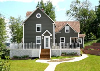 New-House-Roof-Kirkland-WA