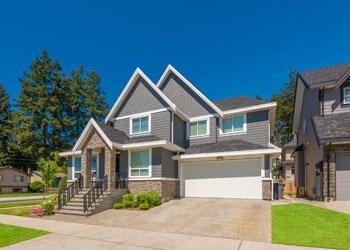 New-Roof-Everett-WA