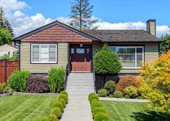 Roofing-Contractor-Everett-WA