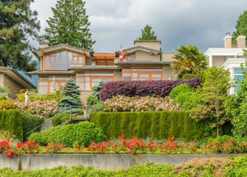 Roofing-Everett-WA