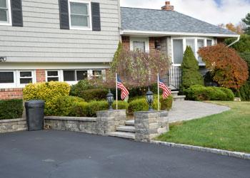 Roofing-Contractor-Elma-WA