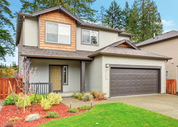 New-Roof-Enumclaw-WA