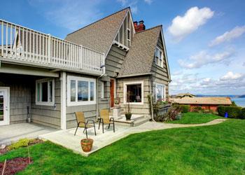 New-Roof-Kent-WA