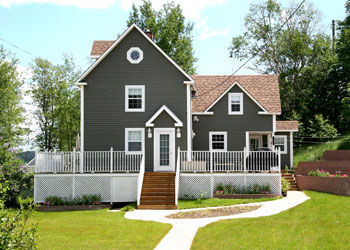 House-Siding-Burien-WA