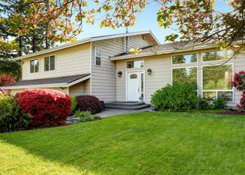 House-Siding-Snohomish-County-WA