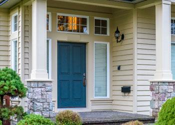 New-Home-Siding-Lynnwood-WA