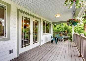 Replace-Home-Siding-Port-Orchard-WA