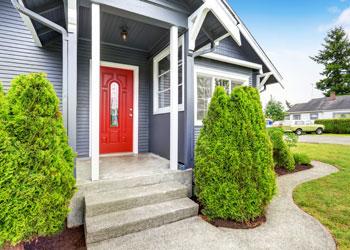 Residential-Siding-Port-Townsend-WA
