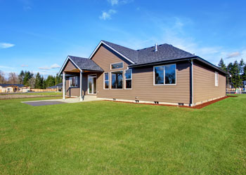 New-Home-Siding-Camano-Island-WA