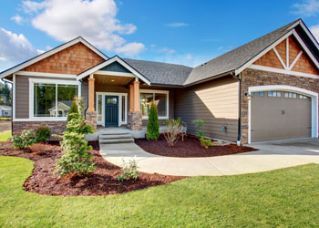 New-Home-Siding-Cowlitz-County-WA